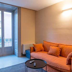 Apartment With One Bedroom In Catania, With Furnished Balcony And Wifi - 3 Km From The Beach photos Exterior