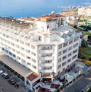 Mert Seaside Hotel (Adults Only) photos Exterior
