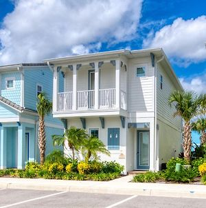 Inviting Cottage Near Disney With Resort Access At Margaritaville 2964Sr photos Exterior