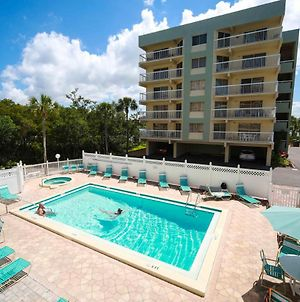 Intracoastal Side Condos By Plumlee Vacation Rentals photos Exterior