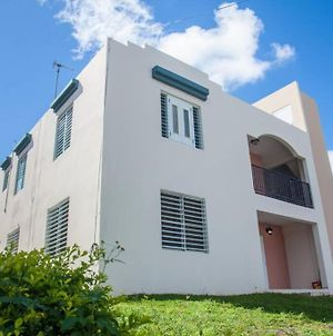Vacational House At Colinas Del Atlantico photos Exterior