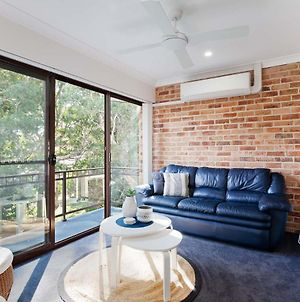 68 'Bay Parklands' , 2 Gowrie Ave - Aircon, Pool, Tennis Court, Communal Spa photos Exterior