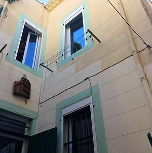 House With 2 Bedrooms In Marseille, With Wifi - 4 Km From The Beach photos Exterior