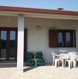 Property With 2 Bedrooms In Is Potettus With Enclosed Garden And Wifi photos Exterior