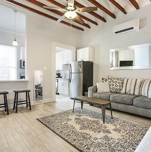Hosteeva Irish Channel Apartments 10 Mins From French Quarter photos Exterior