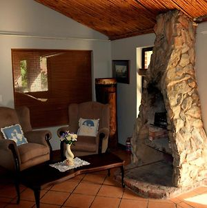 Beautiful Holiday Accommodation In The Gem Of The Garden Route photos Exterior