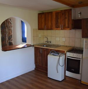Beautiful Self Catering Unit With Amenities Nearby photos Exterior