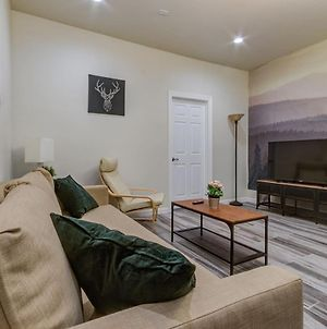 Two Spacious Condos By Jsq Path 15 Mins To Nyc photos Exterior