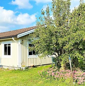 Holiday Home Bastad II photos Exterior