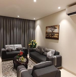 Lovely Apartment In Jebel Sifah With Private Garden - As Sifah photos Exterior