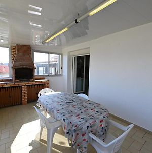 Apartment With 2 Bedrooms In Port-Vendres, With Enclosed Garden And Wifi - 300 M From The Beach photos Exterior