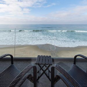 Seashore On The Sand, Ocean Front photos Room