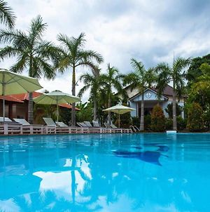 Eco Resort Phu Quoc photos Exterior