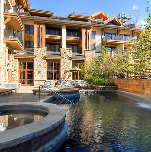 Vail Mountain Lodging By East West Hospitality photos Exterior
