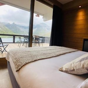 Appartement Tignes, 3 Pieces, 5 Personnes - Fr-1-480-83 photos Exterior