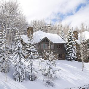 5 Bedroom Private Home With The Easiest Mountain Access Home photos Exterior