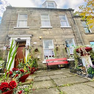 16 Pilrig Guest House photos Exterior