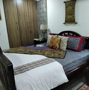 Rsva - Luxury Room With King Size Bed & Antiques photos Exterior