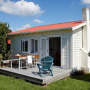 Tara At Tahi - Cosy Cottage Surrounded By Nature photos Exterior