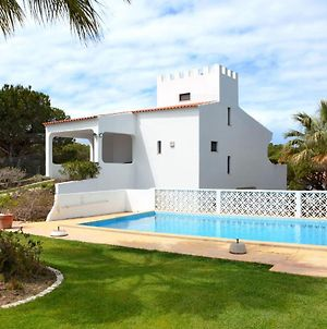 Holiday Home Castelo - Vdl100 photos Exterior