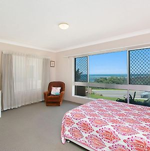 Northshore Unit 3 - Overlooking Duranbah Beach And The Tweed River photos Exterior