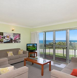 Northshore Unit 3 - Overlooking Duranbah Beach And The Tweed River photos Room