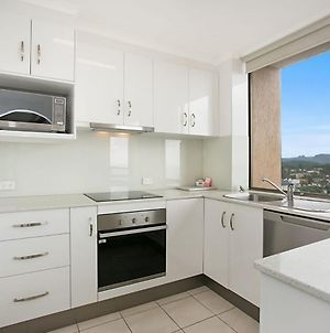 Kirra Gardens Unit 30 - Beachfront In Kirra With Views To Surfers Paradise photos Exterior