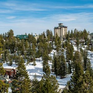 Holiday Inn Club Vacations - Tahoe Ridge Resort photos Exterior