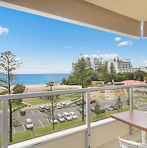 Kooringal Unit 16 - Right In The Heart Of Both Tweed Heads And Coolangatta photos Exterior