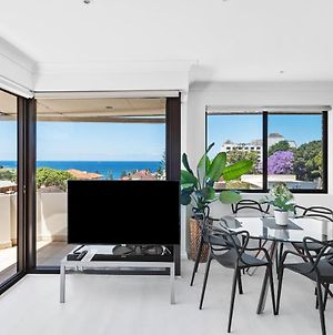 Coogee Dream View Apartment photos Exterior