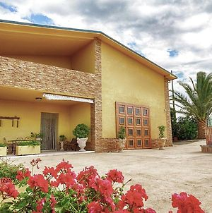 Wonderful Villa With Private Swimming Pool, Near The Sea photos Exterior