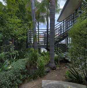 Nth Adelaide Studio Apt With Reverse Cycle Aircon photos Exterior