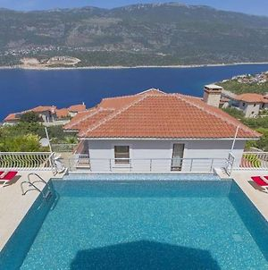 Infinity View With Private Pool photos Exterior