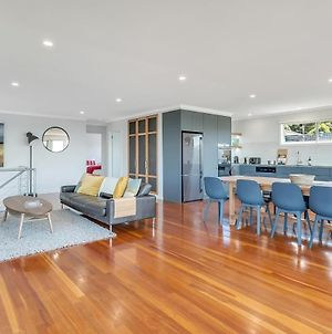 Stunning Coastal Home - Views And 1 Hour From Syd photos Exterior