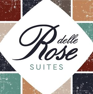 Delle Rose Suites photos Exterior