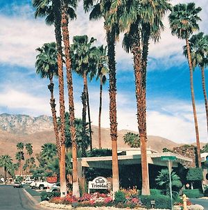 Fully Furnished Vacation Condos 5 Mins From Palm Springs photos Exterior