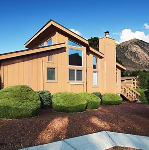 Resort Condos In Charming Mountain Town Of Flagstaff photos Exterior