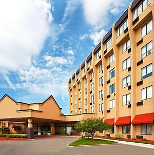 Four Points By Sheraton Meriden photos Exterior