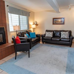 Timbernest B4 Condo Great Location And Price photos Exterior