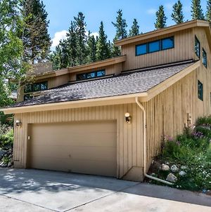 Summit Haven Home Hot Tub Stylish New Remodel photos Exterior