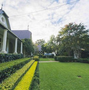 Room In Bb - Lovely Guesthouse In Pretoria Welcoming You On A Spacious Room With Breakfast photos Exterior