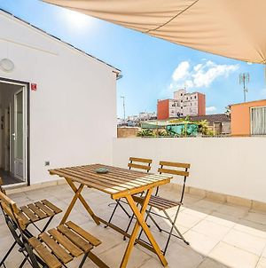 Cheerful Holiday Home In Cullera Near River photos Exterior