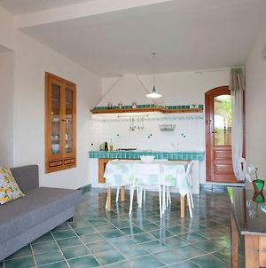Welcoming Holiday Home In Termini Imerese With Terrace photos Exterior