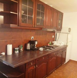 Apartment With 2 Bedrooms In Ermidas Do Sado With Wifi 40 Km From The Beach photos Exterior