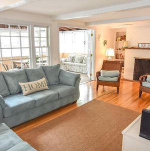 904 Newly Furnished Ac Golf And Town Nearby Minutes To Beach Dog Friendly photos Exterior