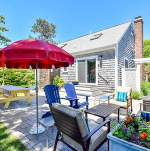 613 Close To Hardings And Ridgevale Beach With Game Room And Dog Friendly photos Exterior