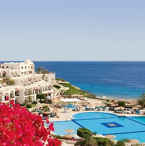 Movenpick Resort Sharm El Sheikh photos Exterior