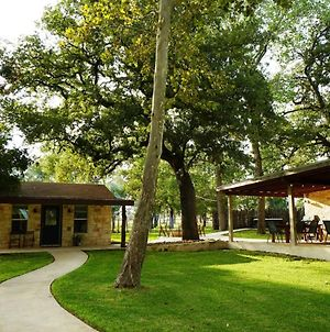 Own The Day Lodge - Both Houses photos Exterior