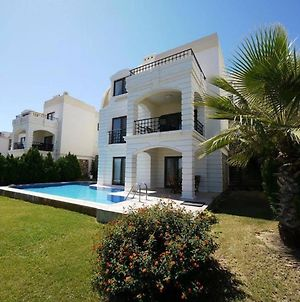 Green Royal 6-super Luxury Villa With Private Pool photos Exterior