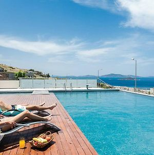 Super Luxury Villa With Amazing View And Pool photos Exterior